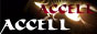 ACCELL WORLD accellさんのサイト。